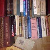 Книги. Фото 2. Санкт-Петербург.