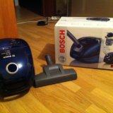 Bosch bsgl 32383 новый германия. Фото 1. Челябинск.