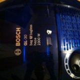 Bosch bsgl 32383 новый германия. Фото 2. Челябинск.