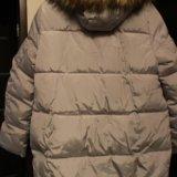 Женская куртка. Фото 3. Москва.