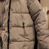 Женская куртка. Фото 4. Москва.