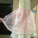 Платье выпускное детское. Фото 3. Пенза.