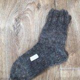 Шерсть, носки, носочки детские. Фото 4.