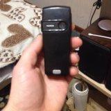 Nokia 6230. Фото 1.