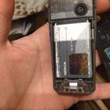 Nokia 6230. Фото 3.