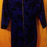 Платье 👗. Фото 2.