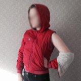 Куртка трансформер 4 в 1 демисезонная. Фото 4. Краснодар.