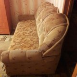Мягкая мебель. Фото 1. Набережные Челны.