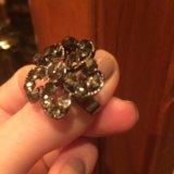 Кольцо. Фото 2. Рязань.