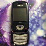 Старые телефоны. Фото 3.