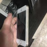 Iphone 5s состояние нового. Фото 3. Орск.