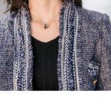 Пиджак chanel. Фото 3.