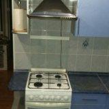 Кухонный горнитур. Фото 2.