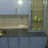 Кухонный горнитур. Фото 3.