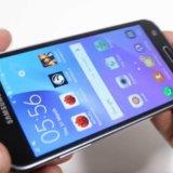 Samsung galaxy j3 2016. Фото 1. Самара.