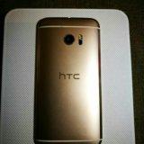 Смартфон 10 htc lifestyle. Фото 2.