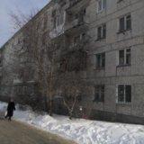Продаётся 1-комнатная квартира. Фото 4.