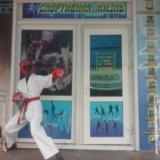 Спортивный инвентарь!. Фото 3. Будённовск.