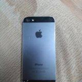 Iphone 5. Фото 3. Королев.