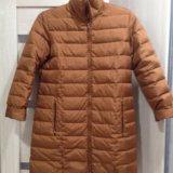 Куртка женская. Фото 1. Нефтеюганск.