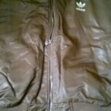 Куртка мужская адидас. Фото 2. Москва.