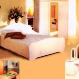 Кровать ллсп 120*190. Фото 1. Подольск.