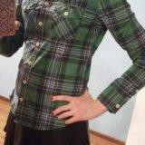 Рубашка колинс. Фото 2. Астрахань.