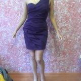 Платье lipsy london. Фото 2.
