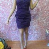 Платье lipsy london. Фото 1.