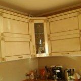 Кухня массив. Фото 2.