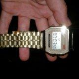 Продам часы. Фото 2. Шахты.