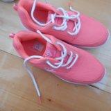 Кросовки новые. Фото 3. Саратов.