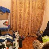 Сдается комната. Фото 2.
