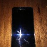 Samsung galaxy note3 (n9005) + vr шлем. Фото 4.
