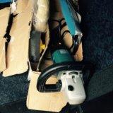 Полировочно-шлифованная машинка (макита). Фото 3.