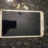 Samsung galaxy tab 3.8.0. Фото 1.