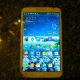 Samsung galaxy tab 3.8.0. Фото 3.