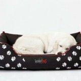 Лежанка для большой собаки. Фото 1. Калининград.
