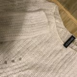 Кофта / свитер h&m. Фото 2.