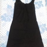 Платье р.42-44. Фото 1. Коломна.