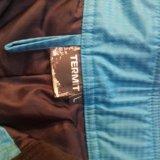 Горнолыжные штаны. Фото 2. Балашиха.