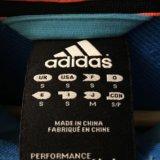 Кофта adidas. Фото 1. Москва.