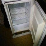 Холодильник. Фото 1. Набережные Челны.