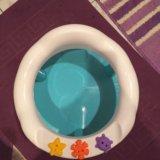 Сиденье для купания. Фото 1. Саратов.