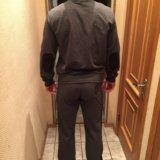 Спортивный костюм bogner. Фото 4. Москва.