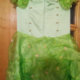 Платье для выпускного вечера. Фото 2. Таганрог.