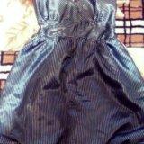 Пакет одежды 42-44. Фото 2.