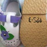 Детские сандали. Фото 2. Дзержинск.