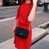 Шикарное красное платье befree. Фото 3. Санкт-Петербург.