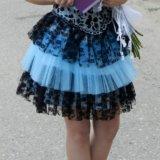 ‼срочно платье. Фото 1. Волгоград.